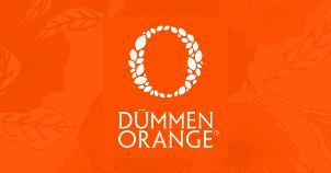 Dummen Orange logo